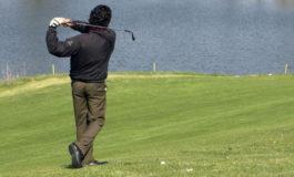 Il Golf Club Momperone sommerso dai debiti