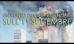 11 settembre 2001: a distanza di vent'anni la versione ufficiale dei fatti non ci convince ancora (video)