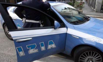 Il centro di Vercelli nel mirino dei ladri e i commercianti adesso hanno paura