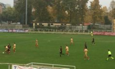 Coppa Italia Promozione: bene Ovadese, Pastorfrigor Stay, Valenzana e Asca