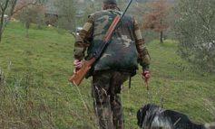 Morto il cacciatore ferito da un cinghiale domenica durante una battuta di caccia