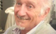 Sospese le ricerche di Angelo Casarini, l'anziano scomparso sabato a Carrosio