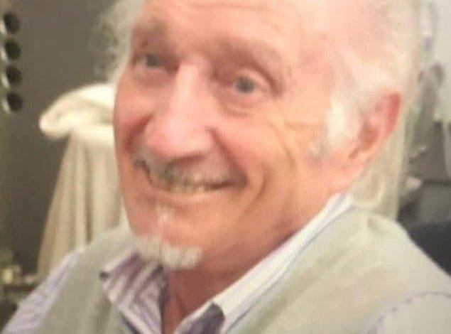Ancora in corso le ricerche di Angelo Casarini, l'uomo scomparso a Carrosio sabato sera