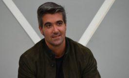 Grigi: Luca Di Masi entra nel consiglio direttivo della Serie B