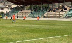 Coppa Italia Serie D: Casale eliminato ai rigori dal Pont Donnaz, passa l'Hsl Derthona