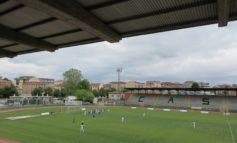 """Serie D: il Casale al """"Palli"""" con tre gol chiude la pratica Rg Ticino"""