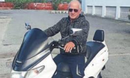 Imprenditore di 72 anni muore nel suo capannone