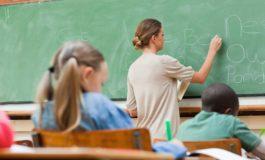 Scuola: sindacati preoccupati per la rinuncia di 150 supplenti