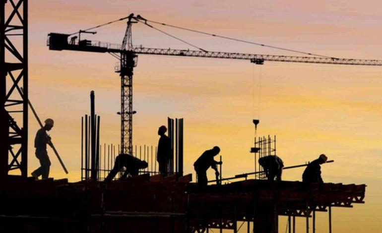 Da Ance Alessandria: l'edilizia si sta riprendendo con forza
