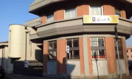 L'Alegas è in vendita: e a Palazzo Rosso si scatena di tutto