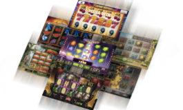 Suggerimenti Per Le Slot: Come Giocare Alle Slot Al Meglio?