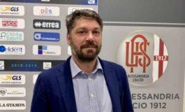 Alessandria Calcio: Bella Ciao o il Condor pasa?