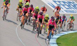 Ciclismo: la Overall Tre Colli di  Novi Ligure ai campionati italiani su pista