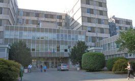 Sull'ospedale di Acqui il centrosinistra critica il sindaco Lucchini e parla solo di un adeguamento