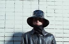 Borsalino, 14 studenti di Milano creano outfit dai cappelli
