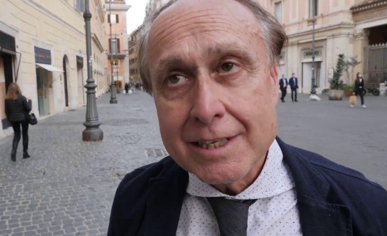 Covid: il Tribunale di Milano dichiara illegittima la sospensione senza stipendio degli OSS