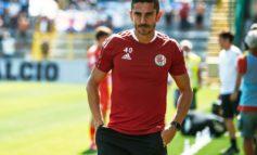 """L'Ascoli espugna il """"Mocca"""" e condanna l'Alessandria alla sua quinta sconfitta di fila"""