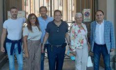 """Da Gruppo Consiliare InsiemeALcentro Alessandria: se si fa """"melina"""" lasceremo la maggioranza"""