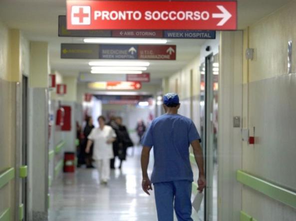 Torna operativo il Pronto Soccorso all'ospedale di Tortona
