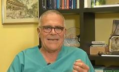 Zangrillo sul Covid: il virus è clinicamente morto, ora occupiamoci del 99,5% dei malati che abbiamo abbandonato