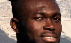 Casale Fbc: ingaggiato il centrocampista ex Carrarese Daniel Kofi Agyei