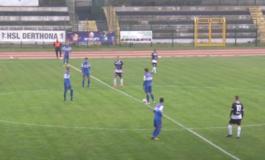 """Coppa Italia: il 3 novembre l'Hsl Derthona riceverà al """"Coppi"""" il Fossano"""