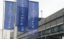 L'hub Stellantis incontra l'approvazione dei due candidati sindaco di Torino