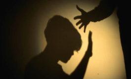 Uno schiaffo al figlio costa 3.000 euro: madre condannata in Cassazione
