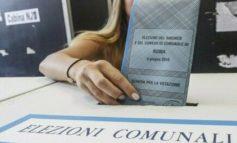 Da Città Futura Alessandria: elezioni comunali, le nostre proposte