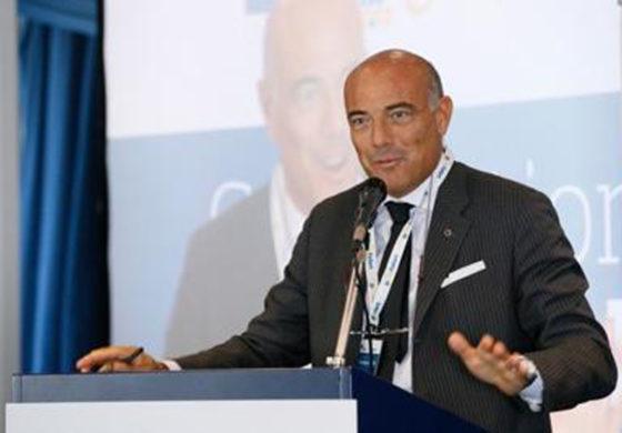 Amag: ritirate le deleghe all'a.d. Adelio Ferrari