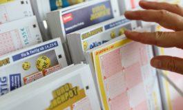 Vincita da 25.000 euro a Novi Ligure grazie al Lotto