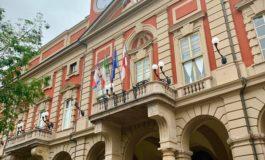 Corte dei Conti: nel mirino il Piano di Riequilibrio di Palazzo Rosso