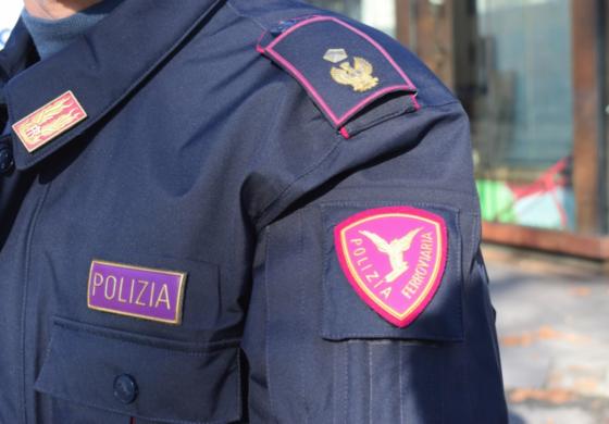 Contenitore di metallo scambiato per un ordigno bellico: sospesi i treni per due ore sulla Genova-Milano