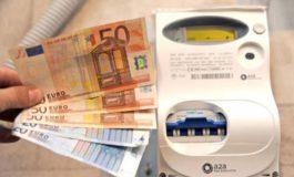 Il Comune di Vercelli stanzia 300.000 euro di aiuti per il pagamento delle bollette