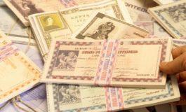 Vecchi buoni postali: il tribunale di Asti condanna Poste e dà ragione a una signora che voleva 77.000 euro