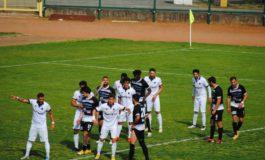 Serie D: l'Hsl Derthona con due reti fa suo il derby col Casale