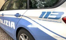 Finge un malore per evitare un controllo della Polizia: denunciato per interruzione di pubblico servizio