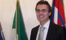 Novi Ligure: si è dimesso l'assessore Maurizio Delfino