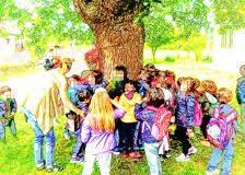 L'asilo di Gavi Principe Oddone diventerà una scuola statale