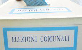 Elezioni amministrative 2021: tutti i dati Comune per Comune in provincia di Alessandria