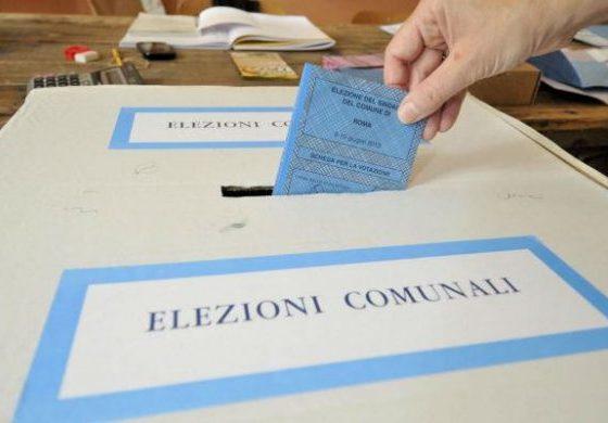 I nuovi consiglieri dei 21 Comuni alessandrini in cui s'è votato
