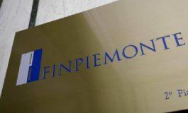 Finpiemonte: la Corte dei conti chiede una richiesta danni di 12 milioni