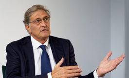 """L'ex direttore dell'Ema Guido Rasi: """"Se i numeri restano questi non è detto che la terza dose di vaccino anti Covid serva a tutti, potrebbe essere evitata ai bambini"""""""