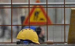Presidio alla I-Pan di Coniolo dopo la tragica morte dell'operaio di Vercelli