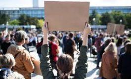 Sciopero generale: oggi protestano trasporti, scuole e uffici pubblici