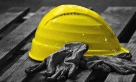 Troppi incidenti sul lavoro e Asti entra nella lista nera italiana