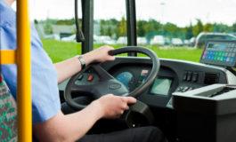 Per l'obbligo di green pass anche per gli autisti da domani possibili disservizi su treni e autobus