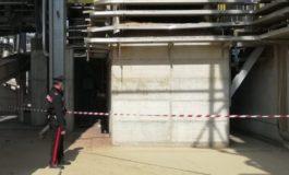 Tragedia sul lavoro a Coniolo: morto un operaio di 54 anni