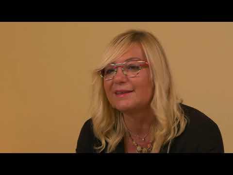 Rita Rossa: Alessandria può tornare ad essere una capitale come lo è stata nel Risorgimento (video)