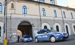 """Scoperto """"giro"""" di prostituzione all'interno di un night club di Alessandria: tre arresti"""